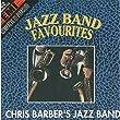 Jazz Band Favourites