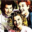 Medley Of Andrews Sisters Hits
