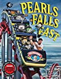 Pearls Falls Fast (Pearls Before Swine Treasury)
