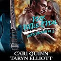 Rock, Rattle and Roll: Lost in Oblivion, 1.5 Audiobook by Taryn Elliott, Cari Quinn Narrated by Kai Kennicott, Wen Ross