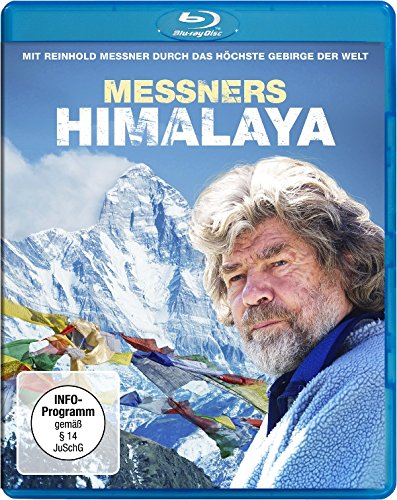 messners-himalaya-blu-ray