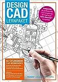 Software - DesignCAD Lernpaket