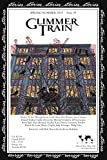 img - for Glimmer Train Stories, #93 book / textbook / text book