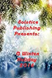 img - for A Winter Holiday 2016 book / textbook / text book
