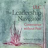 img - for The Leadership Navigator: Governance without Fear book / textbook / text book