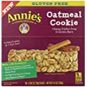 5Pk. Annies Oatmeal Cookie
