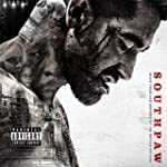 Southpaw (Music From And Inspired By...