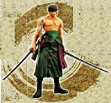 s[X MASTER STARS PIECE THE RORONOA.ZORO S1 ]