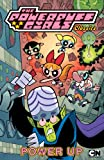 img - for Powerpuff Girls Classics, Vol. 2: Power Up book / textbook / text book