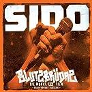 Blutzbr�daz  (Deluxe Edition)