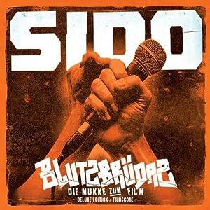 Blutzbrüdaz  (Deluxe Edition)