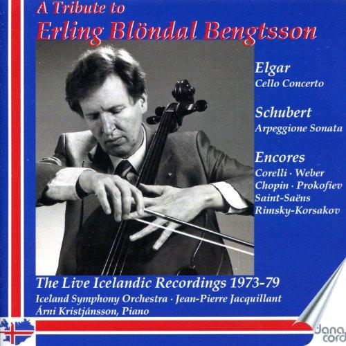 """Sonata """"Arpeggione"""" In A Minor, D821: I. Allegro Moderato"""