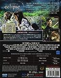 Image de Eclipse - The twilight saga(edizione speciale) [(edizione speciale)] [Import italien]