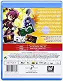 Image de Madoka Mágica - Edición Bluray-Combo, Volumen 2 (Blu-Ray) (Import Movie) (European Format - Zone B