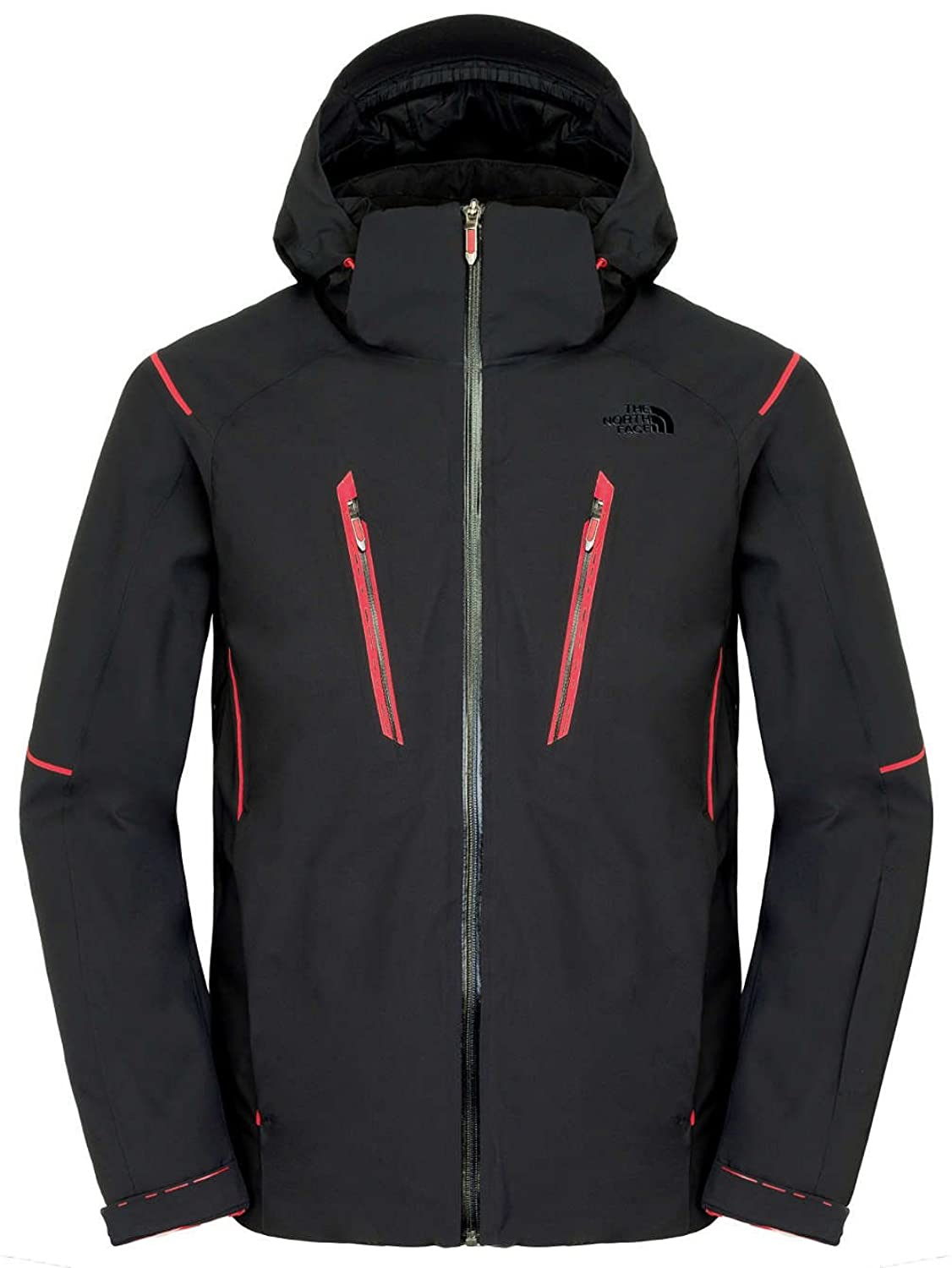 Herren Snowboard Jacke The North Face Kempinski Jacket bestellen