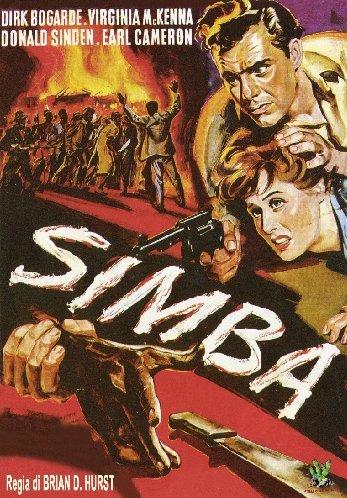 simba-import-anglais