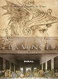Leonardo Da Vinci. Vida Y Obra (Biblioteca Leonardo Vinci) (Biblioteca Leonardo Da Vinci)