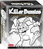 Killer Bunnies Twilight White Booster