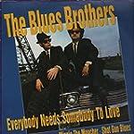 Everybody needs somebody to love (198...