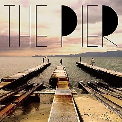 THE PIER (通常盤)