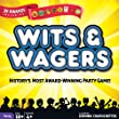 Wits & Wagers from North Star Games
