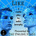 Like | Mike Murphy