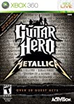 Guitar Hero Metallica (Software Only)(輸入版:北米)