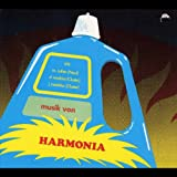 Musik Von Harmonia