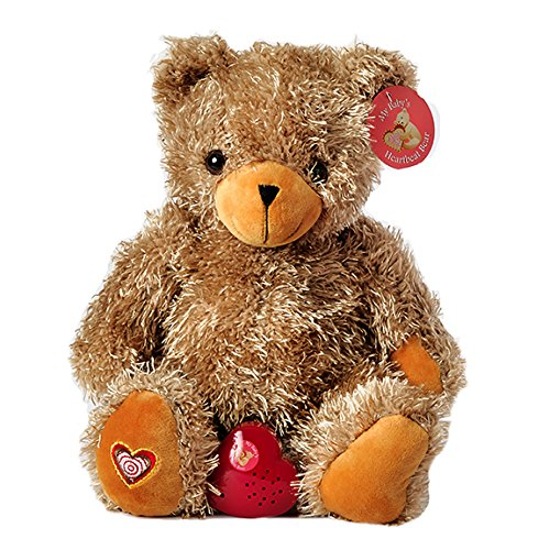 MBHB-Recordable-Stuffed-Animal-with-20-second-Heart-Recorder