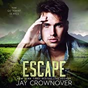 Escape | [Jay Crownover]