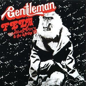 Gentleman / Confusion