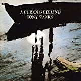 A Curious Feeling: Two Disc Expanded Edition