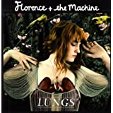 Lungs [VINYL]by Florence + The Machine