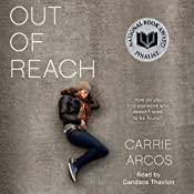 Out of Reach | [Carrie Arcos]