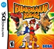 Dinosaur King - Nintendo DS
