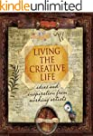 Living the Creative Life: Ideas and I...