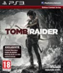 Tomb raider - �dition limit�e combat...