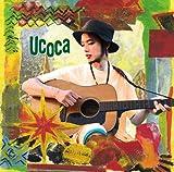 Ucoca