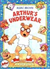Arthur&#39;s Underwear