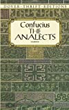 The Analects (Dover Thrift Editions) (0486284840) by Confucius