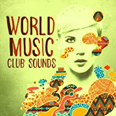 World Music Club Sounds