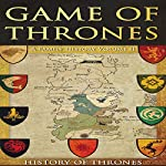 Game of Thrones: A Family History, Volume II    History of Thrones