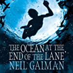 The Ocean at the End of the Lane (Una...