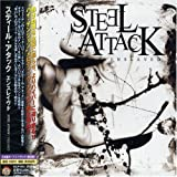Enslaved by Steel Attack (2004-11-26)