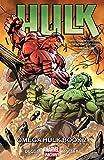 Hulk Vol. 3: Omega Hulk Book Two: 2 (Hulk (2014-))