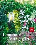 Landhaus- und Cottageg�rten: G�rten n...
