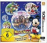 Nintendo 3DS Disney Magical World