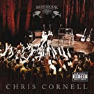 Songbook [Explicit]
