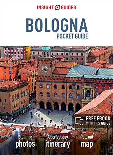 Insight-Guides-Pocket-Bologna-Insight-Pocket-Guide-Bologna