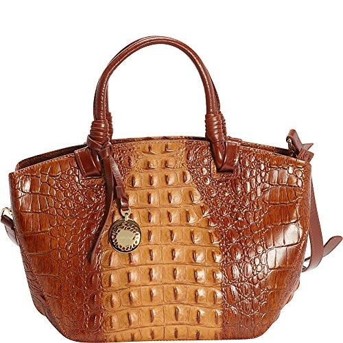 leatherbay-womens-umbria-italian-leather-croc-print-handbagbrownus